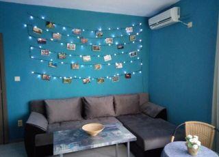 Апартамент Аура