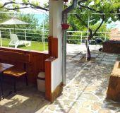 House Villa Prometei 1