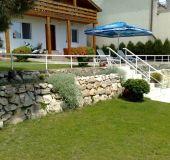 House Villa Prometei 2