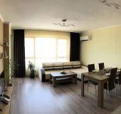Apartment Cozy Apartment in Plovdiv