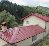 House for guests DAP Banite