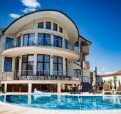 House Villa Almira