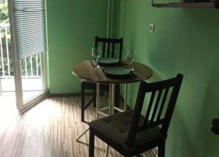 Уютен апартамент София