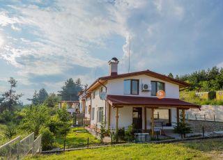 Къщи за гости Краси