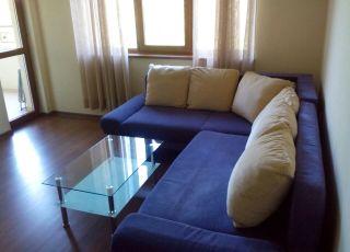 BDS апартамент Виолет