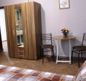 House Guest House Velina
