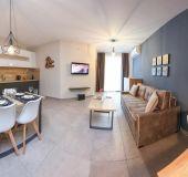 Apartment Artemis Apartments