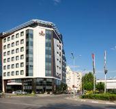 Hotel Best Western Premier Plovdiv