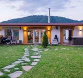 House Villa Adelheide