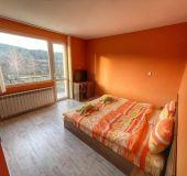 House Guest House Gergana