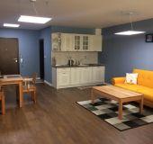 Apartment Studio 90