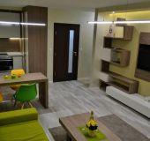 Apartment VIP Apartment Galina 3