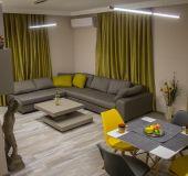 Apartment VIP Apartment Galina 2