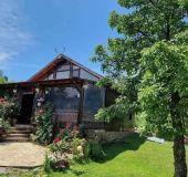 House Villa Eva