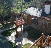 House Guest House Vishevski