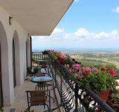 Hotel Winery and Hotel Zaara Estate
