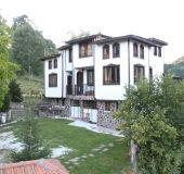 House Gabritsa