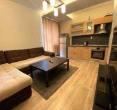 Apartment Miti