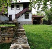 House Koychevata
