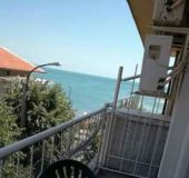 House for guests Pomorie