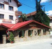Family hotel Pri Drenchev