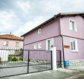 House Kolchagovata