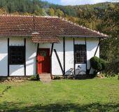 House Clay House
