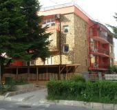 House Sineva Guest House