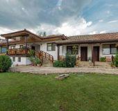House Aspa
