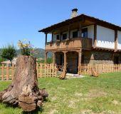 House Dream house