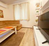 Apartment Gali