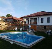 House Alexia
