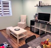 Apartment Kamenitza Guest Flat