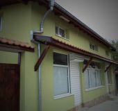 House Nevestino