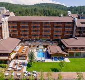 Hotel Katarino SPA hotel