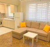Apartment Luxury Apartments Plovdiv 3