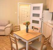 Apartment Luxury Apartment Plovdiv 4