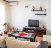 Apartment Tanevi