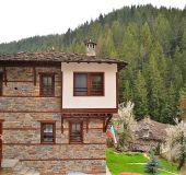 House Gaitana Guesthouse