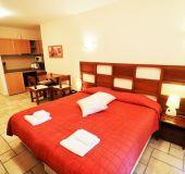 Apartment Kaliakria Sea View Passion