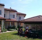 Family hotel Vili Marina Krapec