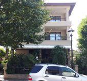 House Gradina