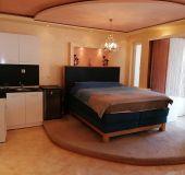 Apartment Studio luxury Burgas