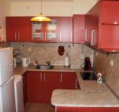 Apartment Zekirski apartaments