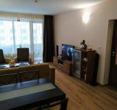 Apartment Evrika Pamporovo Apartments