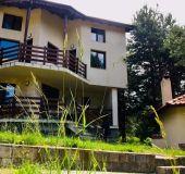 House Villa Vaneli