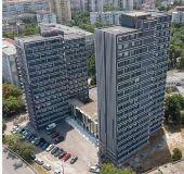 Separate room Room Мaria Luiza