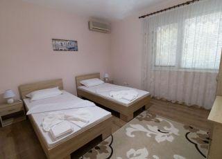 Квартира Варна Найтс
