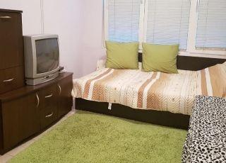 Уютен апартамент на Голо Бърдо
