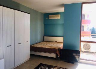 Апартамент Аштън Хол
